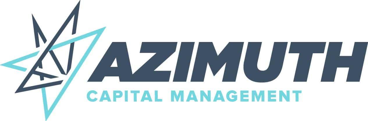Azimuth Capital Management